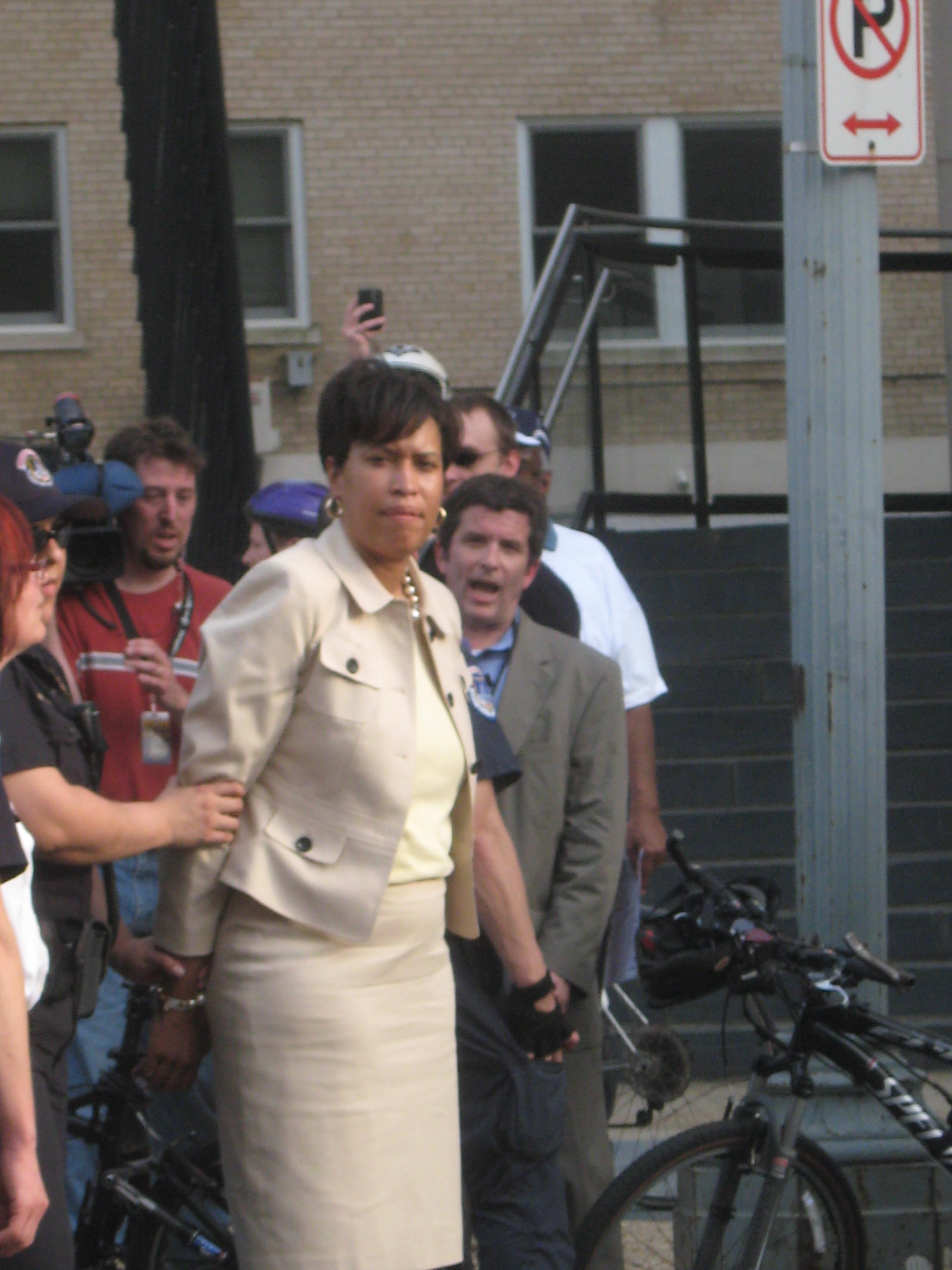 DC_mayor,_city_council_members_arrested