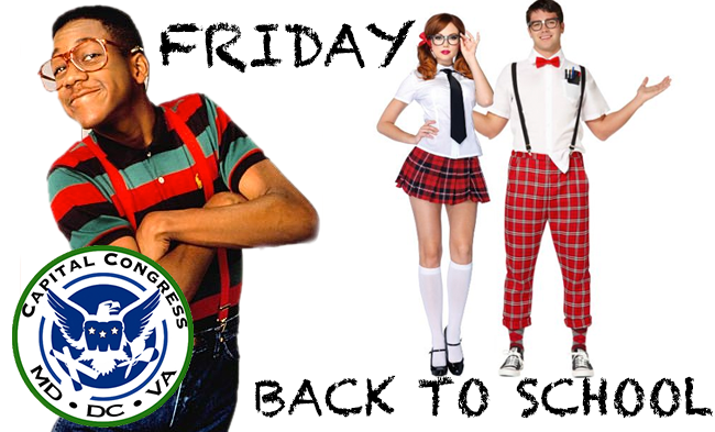 Back-To-School-Friday